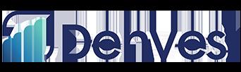 denvest-logo-2x